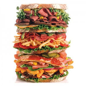 junk-food-puzzle-11-300x300