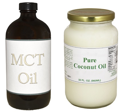 MCT-Oil-vs-Coconut-Oil