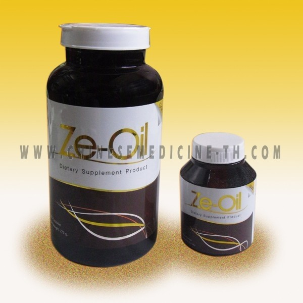 ze-oil-natural-extraction-oil